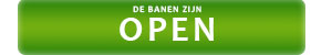 banen_open_2.jpg